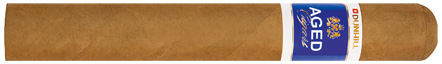Dunhill Aged Cigars Gigante
