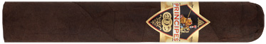 Principes Bundles by La Aurora Maduro Robusto