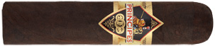 Principes Bundles by La Aurora Maduro Short Robusto