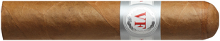 VegaFina Short Robusto