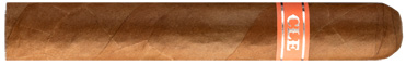 C.L.E. Connecticut Robusto