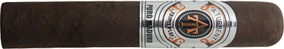A.Casa Turrent Triple Play Robusto
