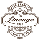 Alec Bradley Family Blend - The Lineage