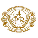 A.P.R. by Isthmus Cigars