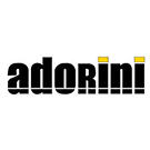 Adorini Humidore Medium