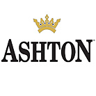 Ashton Small Cigars - Connecticut