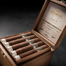 Balmoral Royal Selection - Anejo 18