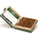 Bentley Cigarillos B13