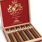 Bossner Cigars Classic