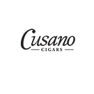 Cusano Dominican Connecticut