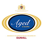 Dunhill Aged Cigars