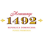 Hommage 1492 Exquisito