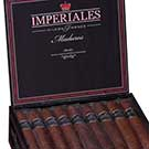 Imperiales Maduro by Leon Jimenes