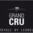 Royale by Leonel Grand Cru 2012 Original