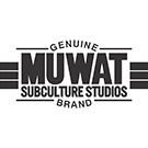 Muwat by Drew Estate