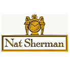 Nat Sherman Suave