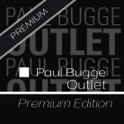 Paul Bugge Outlet Premium Edition