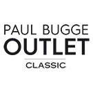Paul Bugge Outlet Classic
