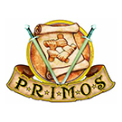Primos Estate Selection - Rosado