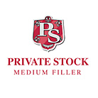 Private Stock Medium Filler