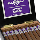 Rocky Patel Private Cellar