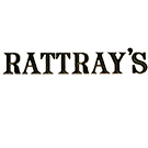 Rattrays Artist Collection
