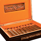 Rocky Patel Fifty