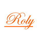 Roly by Rolando Reyes