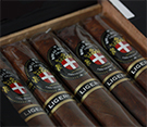 Royal Danish Cigars Classic
