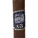 Alec Bradley Blind Faith