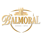 Balmoral Dominican Selection