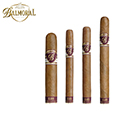 Balmoral Royal Selection Claro