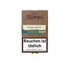 Balmoral Royal Selection Maduro