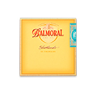 Balmoral Sumatra Selection