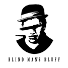 Caldwell Blind Man´s Bluff
