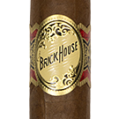 Brick House German Reserve Limited Edition 2018