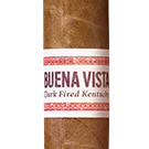 Buena Vista Dark Fired Kentucky