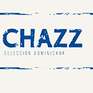 Chazz Seleccion Dominican