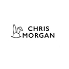 Chris Morgan Arbutus Pfeifen