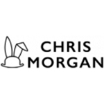 Chris Morgan Pfeifen Briar Cigar