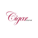 Cigar Journal