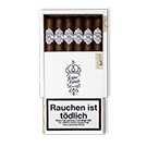 Robusto Serie by CigarKings
