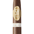 Davidoff 50th Anniversary Edition