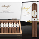 Davidoff Exclusive Germany Edition