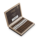 Davidoff Robusto Real Limited Edition 2019