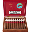 Davidoff Year of the Rat Limited Edition 2020