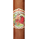 Flor de las Antillas Sun Grown by My Father Cigars