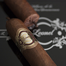 Leonel Small Batch Series