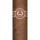 Padron Classic Natural