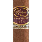 Padron Family Reserve Natural